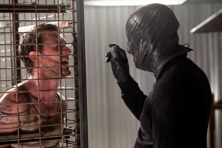 Коллекционер 2 (2012) - Всё о фильме, отзывы, рецензии ... кейт бланшетт