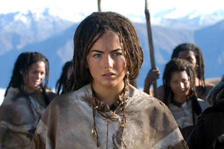 10 000 лет до нашей эры (2008) — о фильме, отзывы, смотреть видео ...