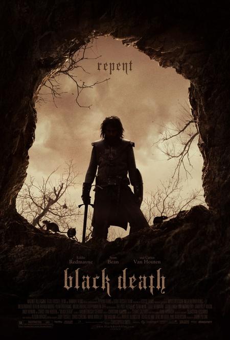 википедия фильм смерть в сети