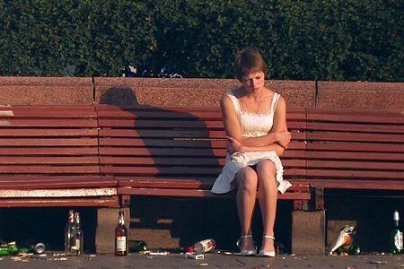 Девственность документальное видео фото 713-218