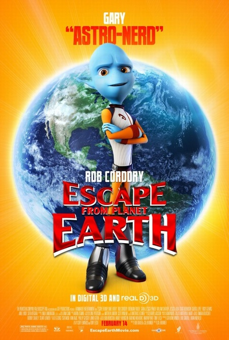 444 Last Day on Earth 2012  Rotten Tomatoes
