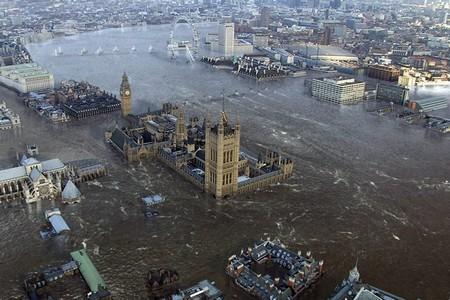 скачать фильм торрент наводнение - фото 11