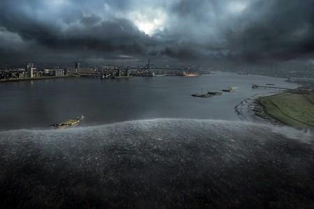 скачать фильм торрент наводнение - фото 3