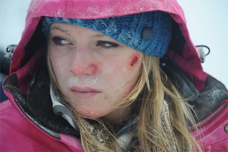 Кадр 3 из 44 из фильма замерзшие frozen