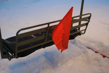 Кадр 15 из 44 из фильма замерзшие frozen