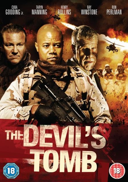 Кадры из фильма фильм дьявол смотреть онлайн в хорошем в качестве