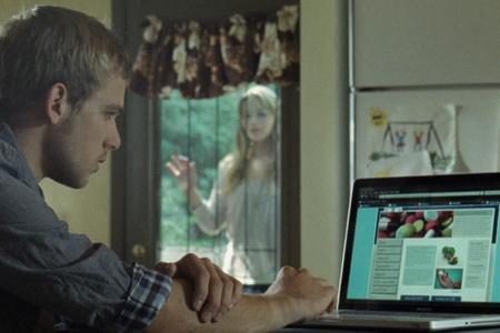 Невеста смотреть онлайн camrip