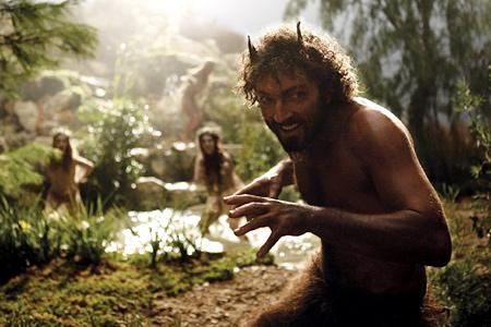 миллион лет до нашей эры 2: