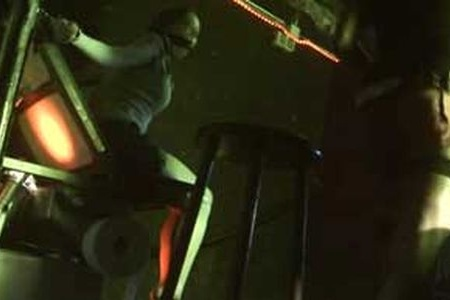 Скачать фильм: маленькая смерть 2: скверные ленты / la petite mort 2: nasty tapes (2014) hdrip
