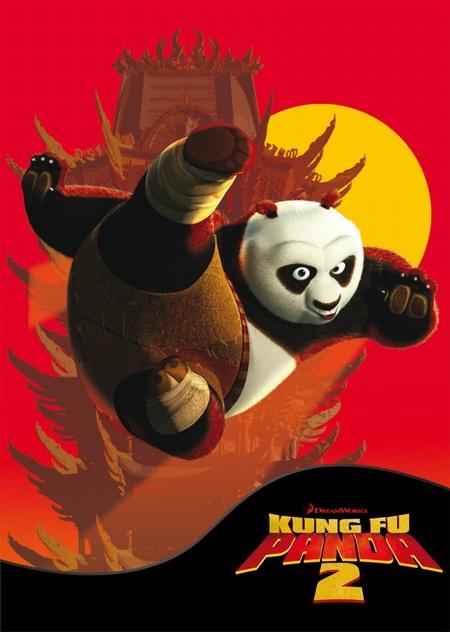 «Панда Кунфу 3 Смотреть Онлайн В Хорошем Качестве» — 1999