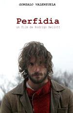 """Постер к фильму """"Измена"""" /Perfidia/ (2008)"""