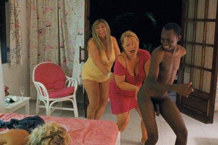 Kadri tjazholi sexo en video