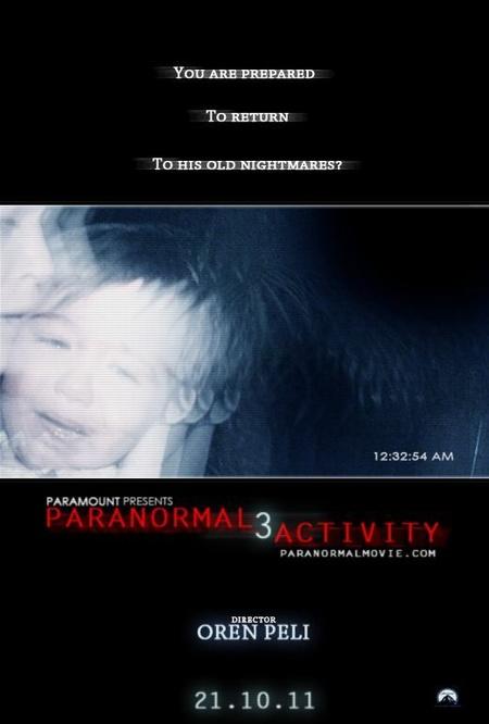 Release name: paranormalactivity42012dvdscr-popeye format: avi size: 719 mib video: xvid 720 x 304 948 kbps