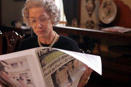 королева фильм 2006 скачать торрент