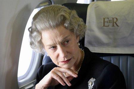 королева фильм 2006 скачать торрент - фото 8