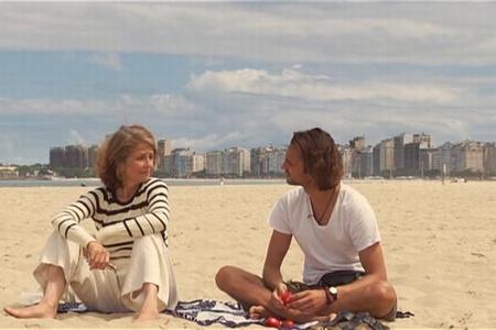 Кадр 3 из фильма Рио секс комедия (Rio Sex Comedy) .