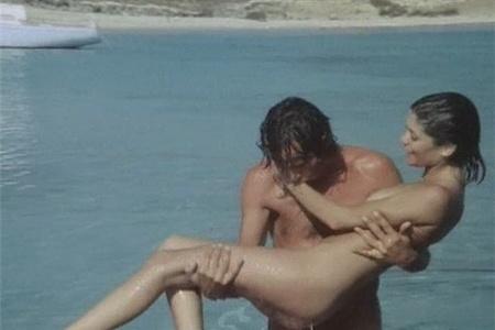 Порно смоковница смотреть онлайн