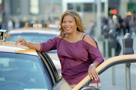 Американское такси фильм актеры титаник документальный фильм 2012 актеры