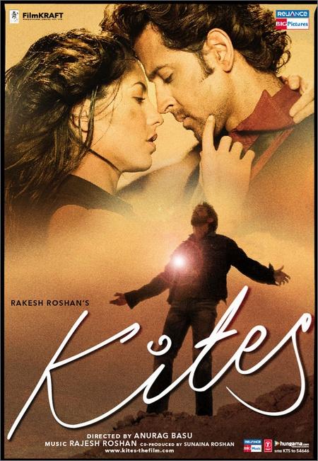 Kites film