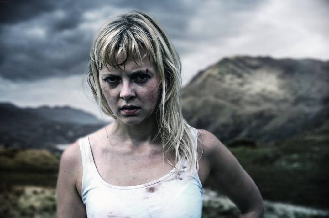 Watch Out in the Dark Movie Streaming Online