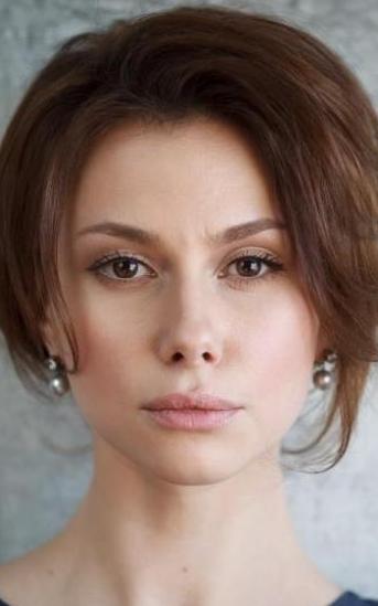 Ольга бобкова как узнать девушка модель веб камеру