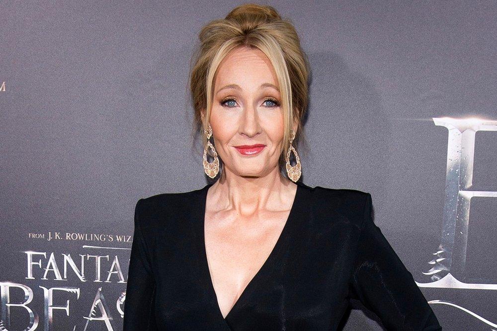 Джоан Роулинг рассказала, о смерти какого персонажа «Гарри Поттера» жалеет больше всего