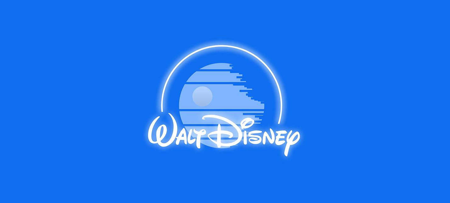 Сдвиги и новые интриги: Disney объявила даты грядущих релизов