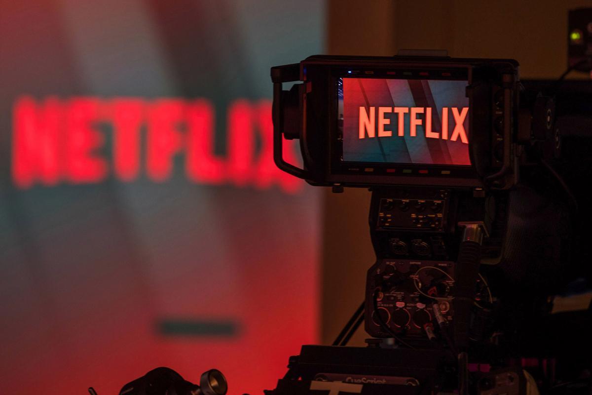 Канны снова отказались от фильмов Netflix