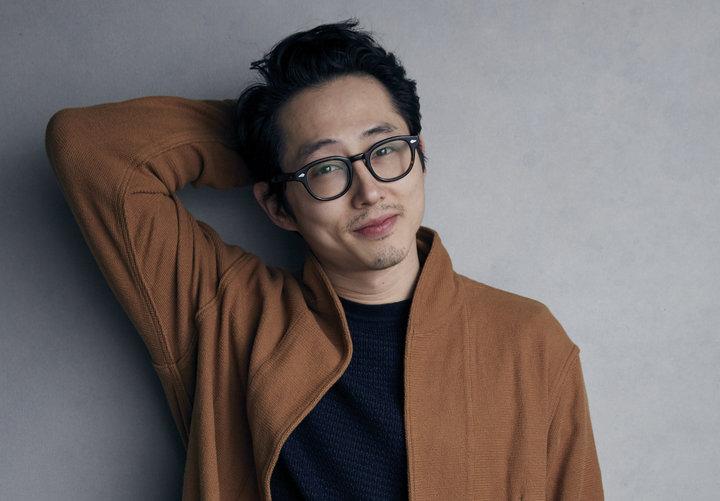 Стивен Ён может сыграть первого азиатского супергероя Marvel