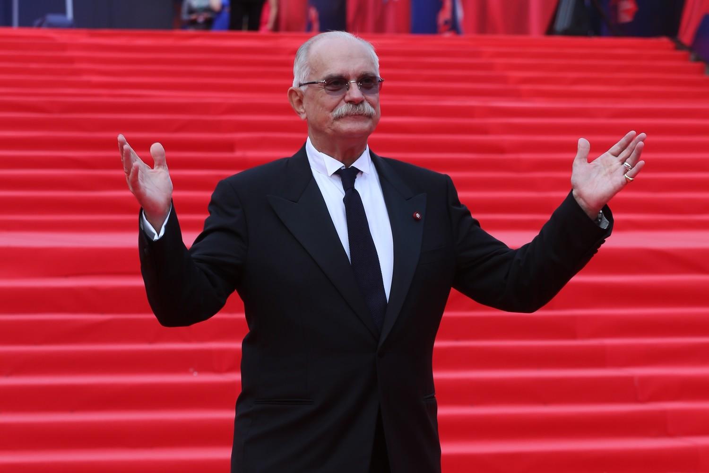 Стало известно, какие фильмы покажут на Московском кинофестивале