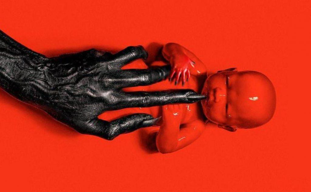 Пополнение в касте 8 сезона «Американской истории ужасов»