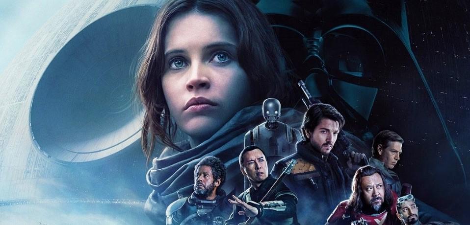 Сценарист «Лолиты» поработает над сериалом по «Звёздным войнам»