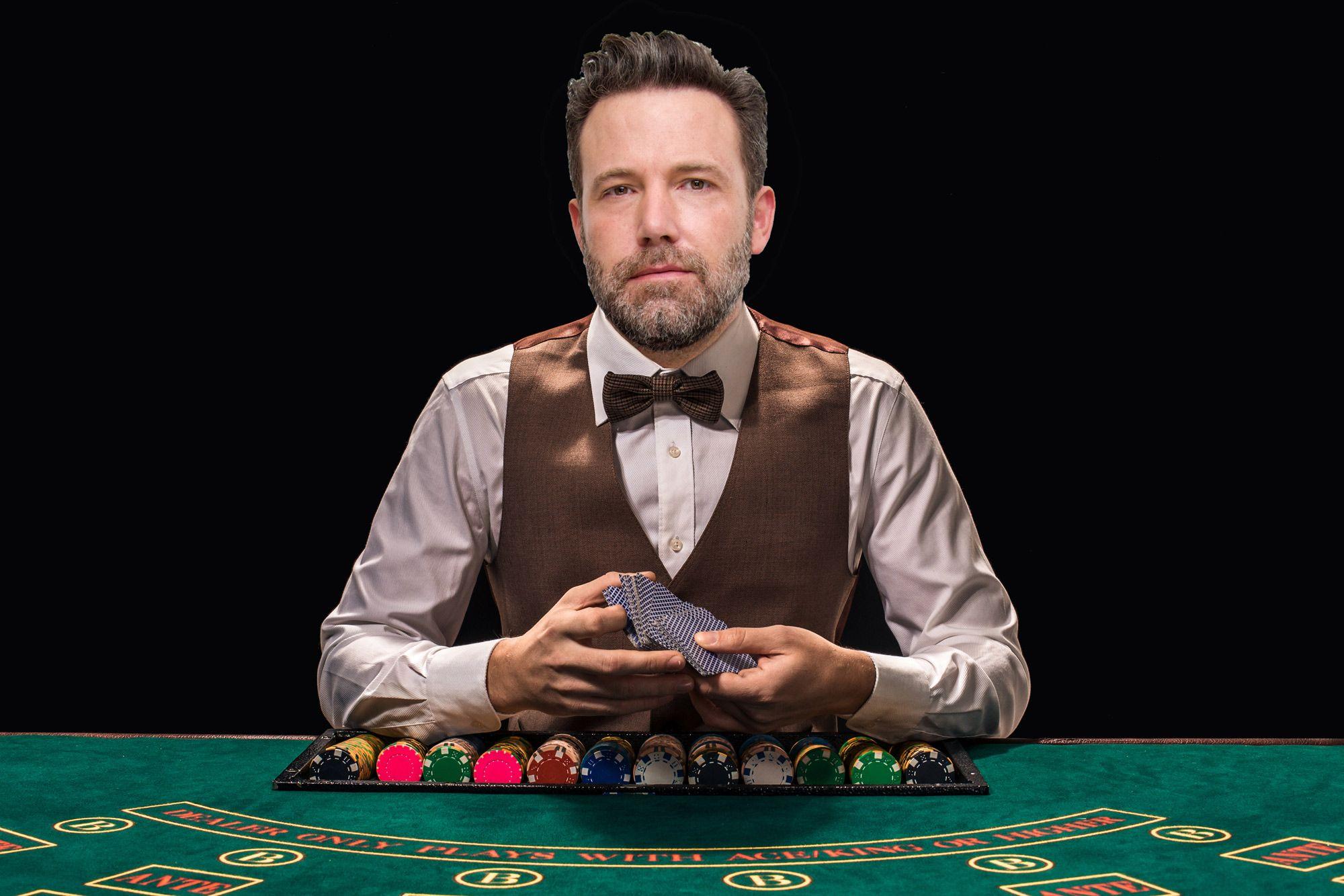 Смотреть онлайн турнир по покеру игровые автоматы вулкан фото залов