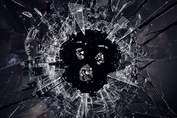 Звезда «Мстителей» появится в пятом сезоне «Чёрного зеркала»