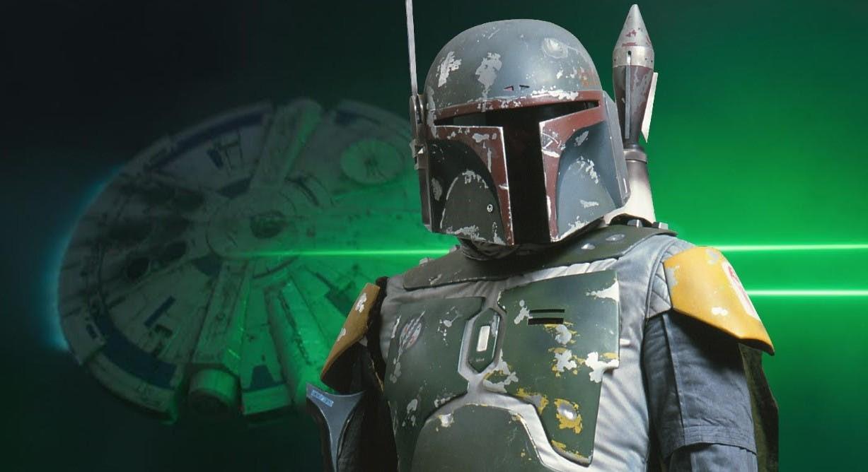 Описание сюжета сериала по «Звёздным войнам» от Джона Фавро