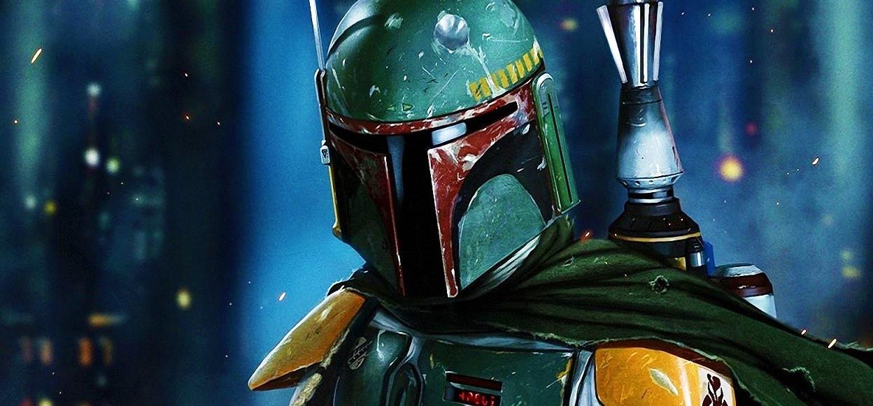 Звезда «Джона Уика» может сыграть в сериале по «Звёздным войнам»
