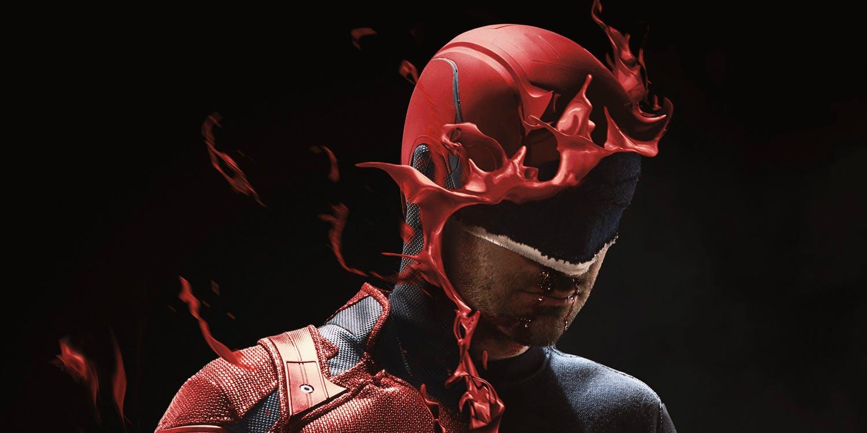 Netflix и Marvel закрыли «Сорвиголову» после трёх сезонов