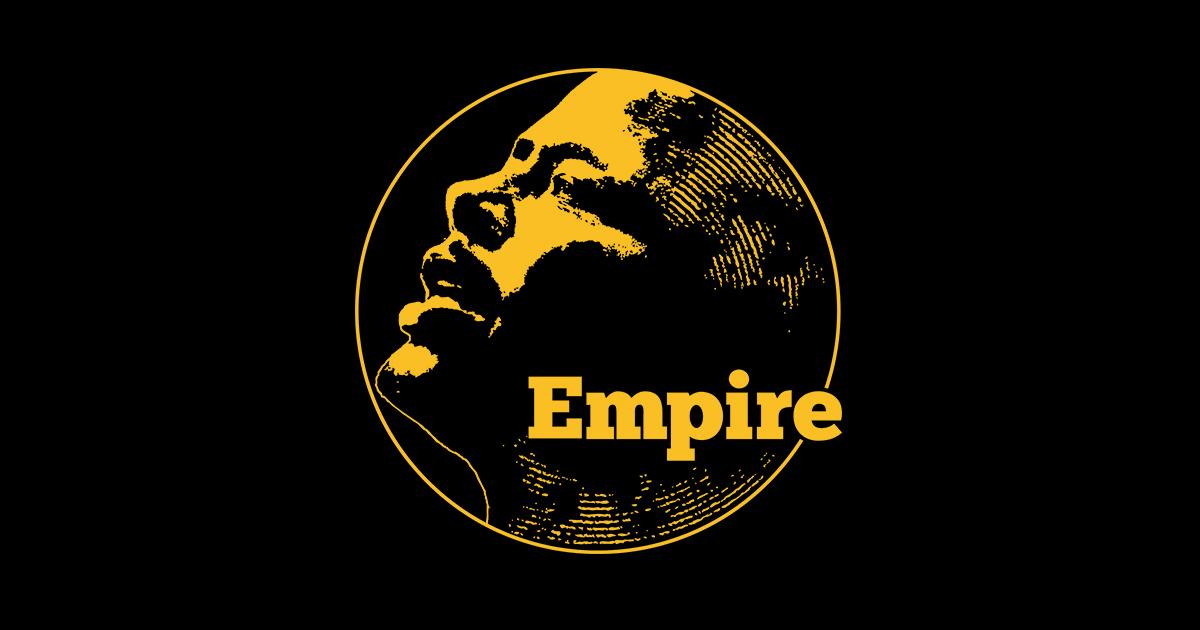 Сериал «Империя» завершится после шестого сезона