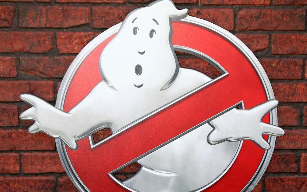 Стартовали съемки новых «Охотников за привидениями»