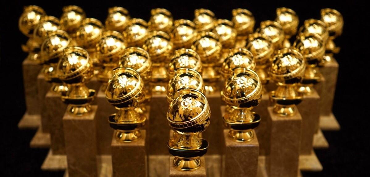 Объявлены номинанты премии «Золотой глобус» 2019 года