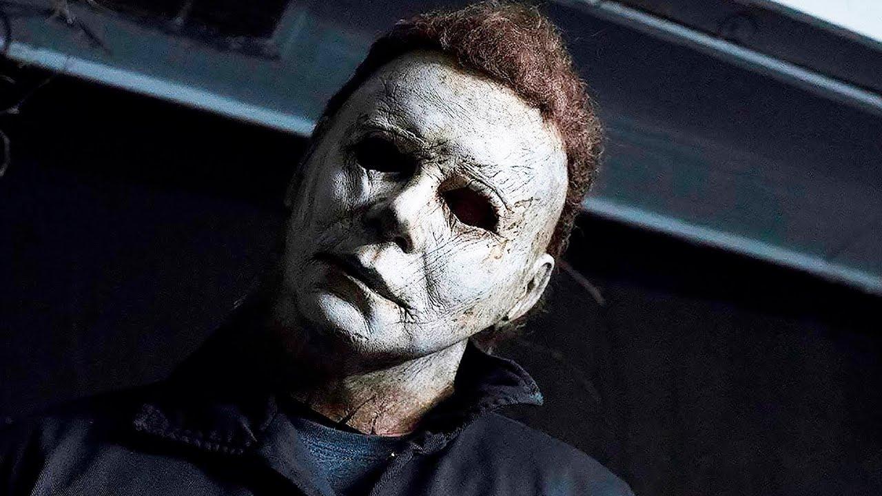 Universal анонсировала два финальных «Хэллоуина»