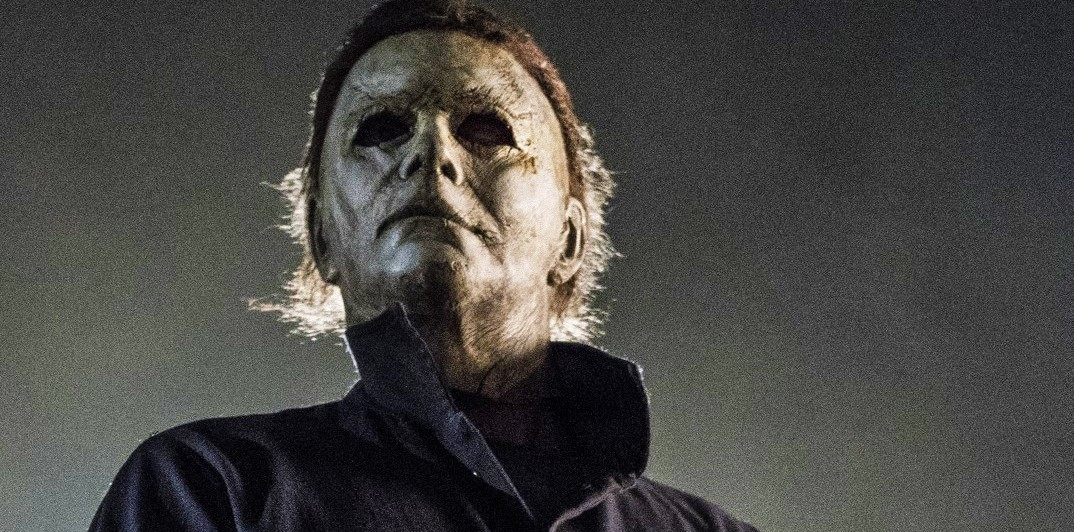Карпентер и Джейми Ли Кёртис представили новый трейлер «Хэллоуина»