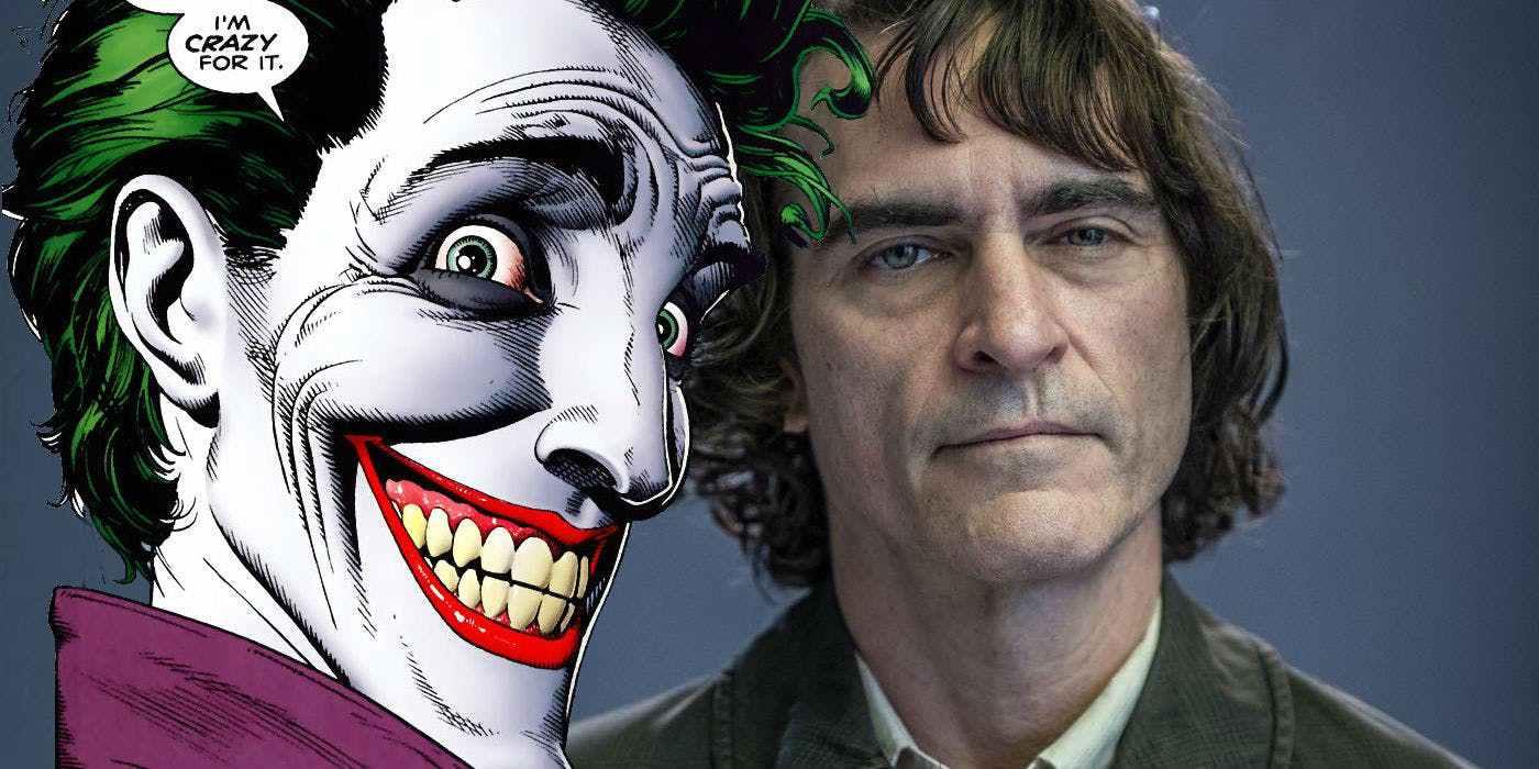Найден новый актёр на роль отца Брюса Уэйна в сольном «Джокере»