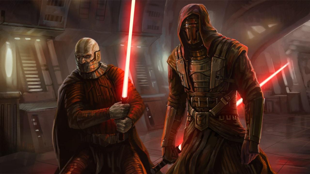 Сценаристка «Аватара» напишет «Звёздные войны: Рыцари Старой Республики»