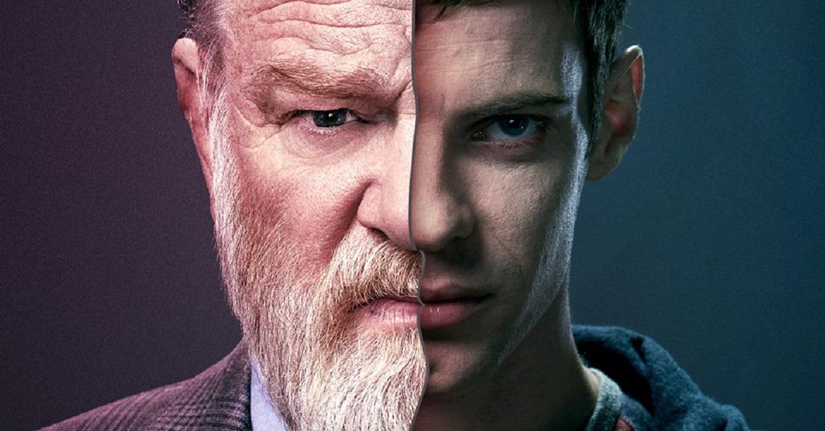Вышел трейлер второго сезона «Мистера Мерседеса» по Кингу