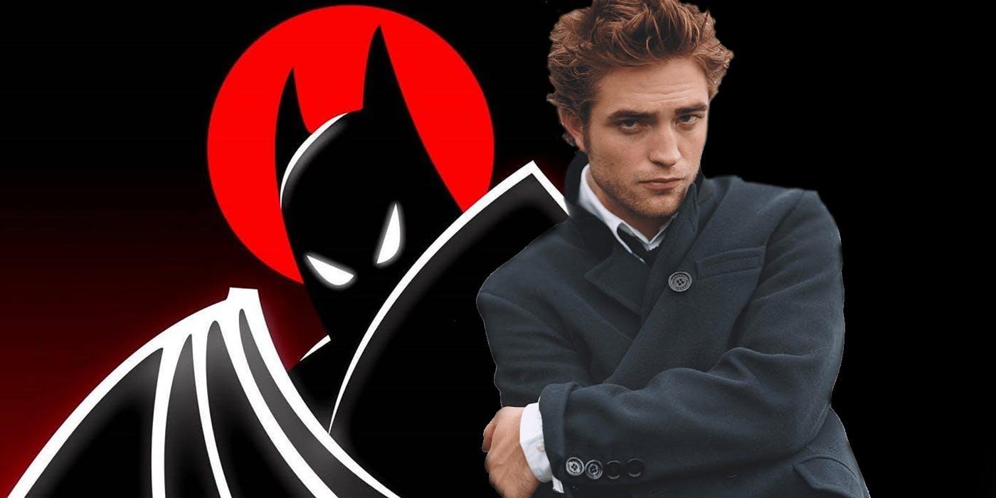 Слух: В новом «Бэтмене» могут появиться шесть злодеев