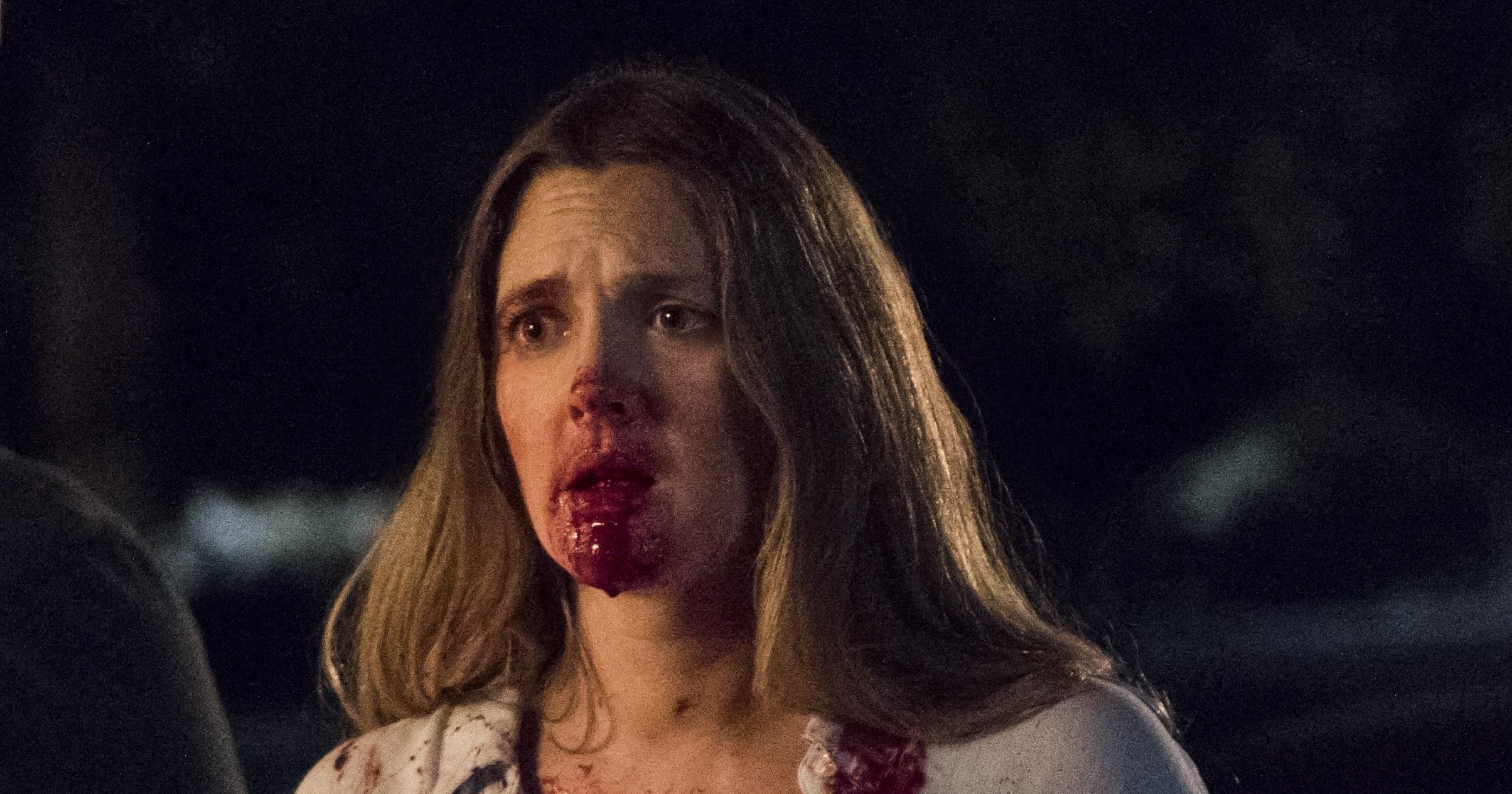 «Диета из Санта-Клариты» завершится после третьего сезона