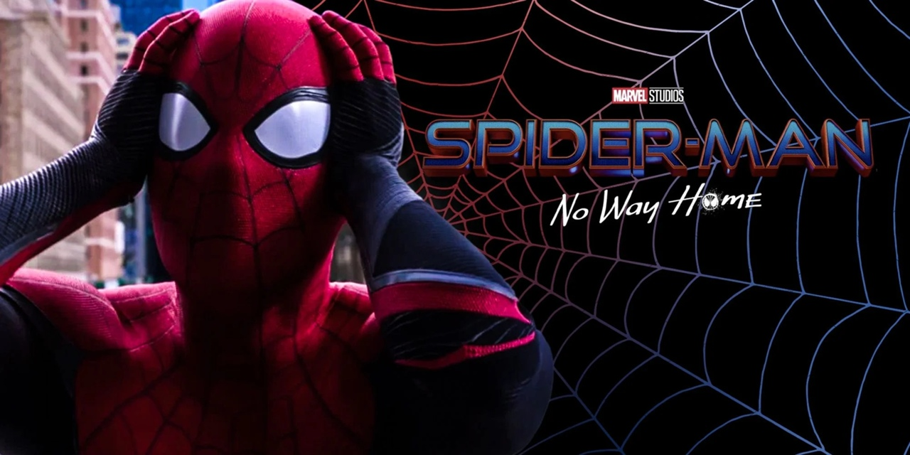 Spider-Man 3 ends filming in Atlanta