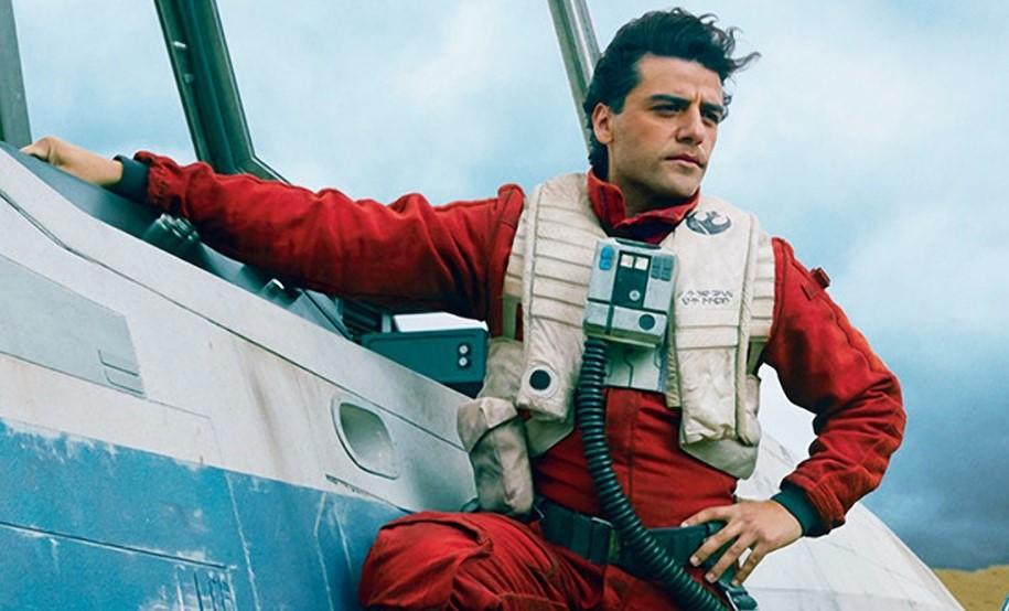 В 9 эпизоде «Звёздных войн» будет больше импровизаций
