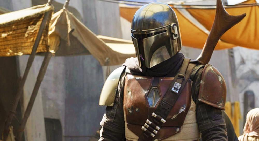Утверждён актёр на главную роль в сериале по «Звёздным войнам»